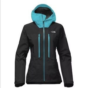 The North Face Summit L5 Gore-Tex Pro Jacket